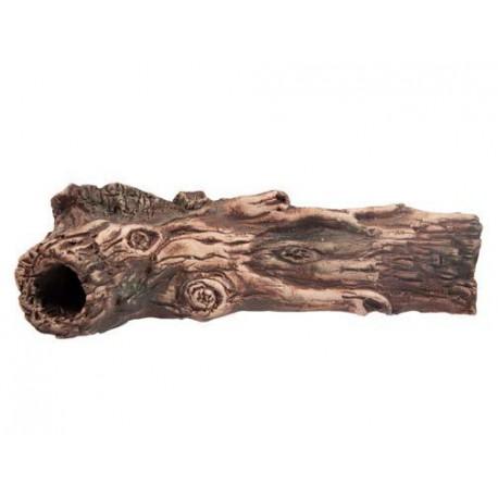 Korzeń Narożny - 32 x 10 x 10 cm