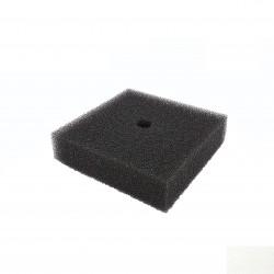 Aquael wkład gąbkowy MIDI KANI 800 - 1szt