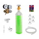 Zestaw CO2 BASIC - 2L