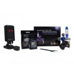 Zestaw CO2 Blue exclusive (komputer ph) - bez butli