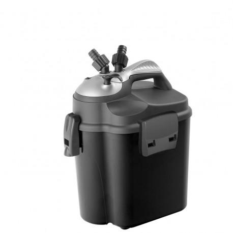 Aquael filtr zewnętrzny UNIMAX 150 (100-150L)