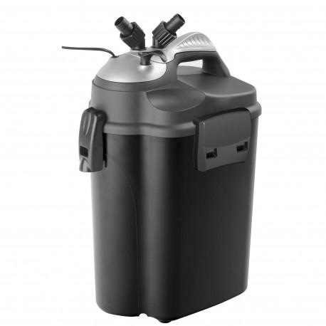 Aquael filtr zewnętrzny UNIMAX 250 (150-250L)
