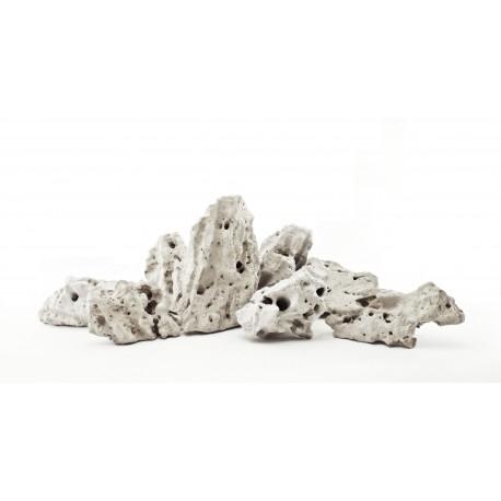 Hole Stone White - 1kg