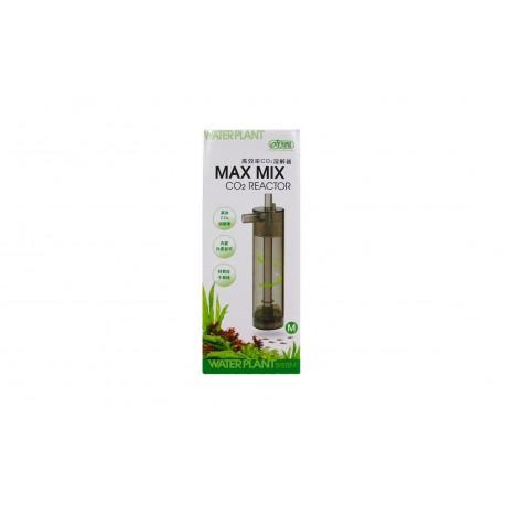 ISTA reaktor MAX MIX Tornado - M (12/16mm)