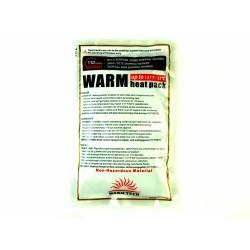 Ogrzewacz Heat Pack 110h Do Transportu Zwierzaków Jakość