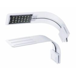 Jeneca Lampka Oświetleniowa Led X5 8W