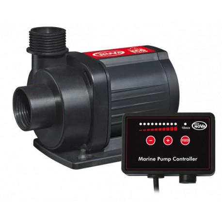 Aqua Nova Pompa obiegowa - N-RMC 5000