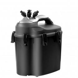 Aquael filtr zewnętrzny UNIMAX 500 (250-500L)
