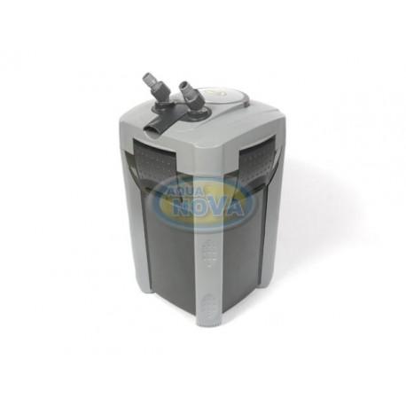 Aqua Nova filtr zewnętrzny NCF - 2000 (do 800L)