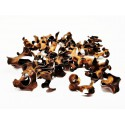 Tantora Black Curl - 10g naturalna kryjówka