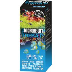Microbe-Lift TheraP - 251ml