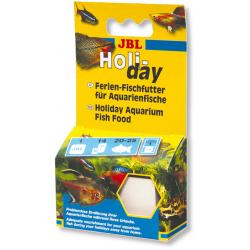 JBL Holiday 43g - pokarm wakacyjny