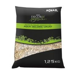 Aquael Aqua Decoris GRUNT - 1,25kg
