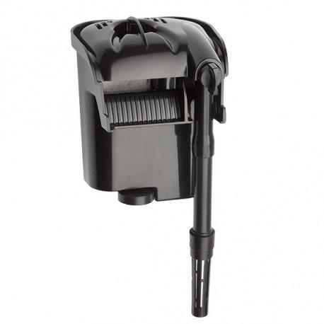 Aquael filtr kaskadowy Versamax FZN Mini (10 - 40L)