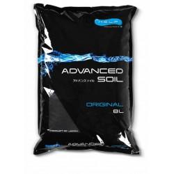 H.E.L.P Advanced Soil ORGINAL - 8L