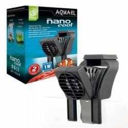 Aquael wentylator nano cool - 1w