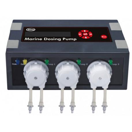 Aqua Nova dozownik automatyczny NMDP-3