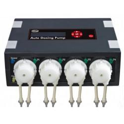 Aqua Nova dozownik automatyczny NMDP-4