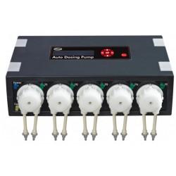 Aqua Nova dozownik automatyczny NMDP-5