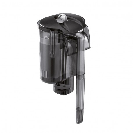 Aquael filtr kaskadowy Versamax FZN 1 (20 - 40L)