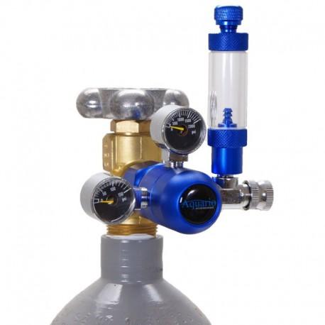 Reduktor Blue Standard - bez elektrozaworu