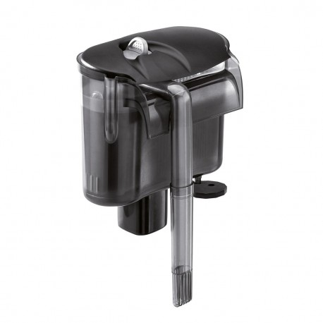 Aquael filtr kaskadowy Versamax FZN 2 (40 - 200L)