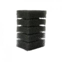 Aquael wkład gąbkowy PAT MINI - 2szt