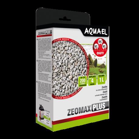 Aquael Zeomax Plus - 1L