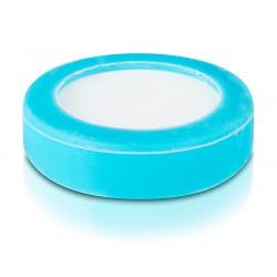 AquaSteel - Membrana ceramiczna