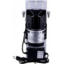 Pompa wspomagająca - komplet