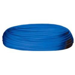 Wężyk RO 1/4 - Niebieski 1m