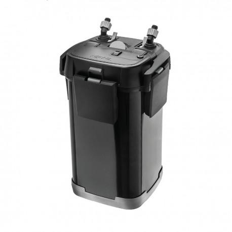 Aquael Ultramax 2000 - do 700L