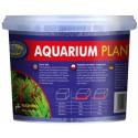 Aqua Nova Planta soil czarne - 4kg/3L