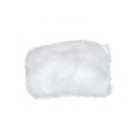 Aqua Szut - wata polipropylenowa