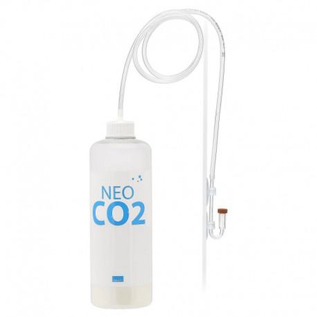 Neo CO2 System - kompletny zestaw CO2 (Bimbrownia)