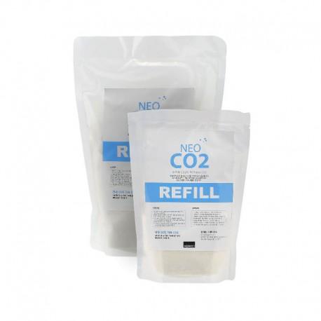 Edytuj: Neo CO2 System Refill - Uzupełnienie do bimbrowni