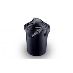 Aqua Nova filtr ciśnieniowy - NPF 30