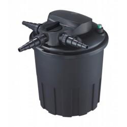 Aqua Nova filtr ciśnieniowy - NBPF 15000