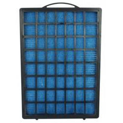 Aqua Nova wkład do filtra NF - 600