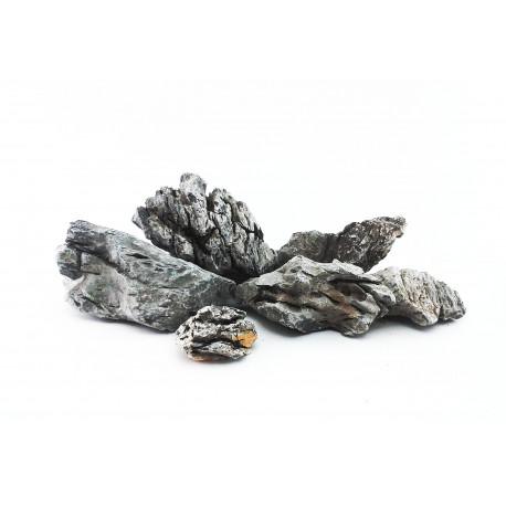 Skała Grey Mountain - 1kg