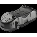 Aquael MINIBOOST 200 - mini napowietrzacz