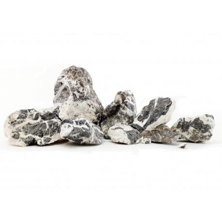 Snowflakes Stone - 1kg