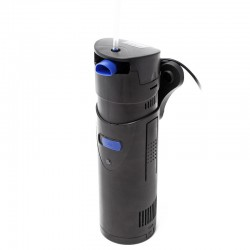 SunSun / Grech Filtr wewnętrzny 3w1 z UV - CUP 809