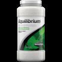 Seachem Equlibrium - 600g