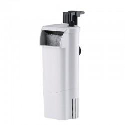 SunSun filtr wody do akwaterrarium - HN-011