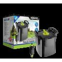 Aquael filtr zewnętrzny MAXI KANI 250 (150-250L)