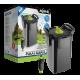 Aquael filtr zewnętrzny MAXI KANI 500 (350-500L)