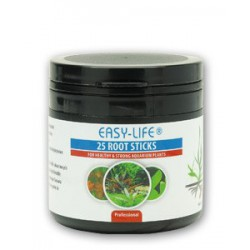Easy Life Root Sticks - 25szt