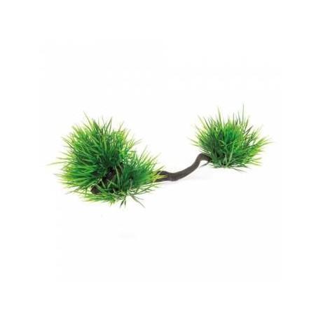 Aquael roślina sztuczna 23x10x9cm - B2108