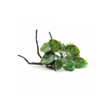 Aquael roślina sztuczna 23x16x14cm - B2001